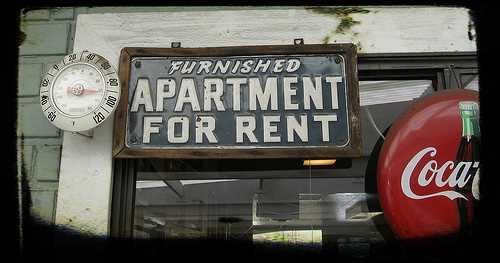 rent-afford