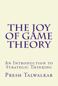 The best game theory books ive read so far mind your decisions the best game theory books ive read so far fandeluxe Image collections