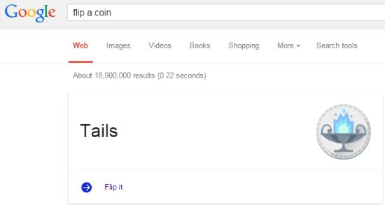 Cvc coin price prediction google : Qvolta ico questions 3rd grade