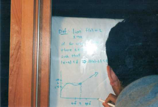 How To Become A Mathematical Genius Overnight – Mind Your Decisions