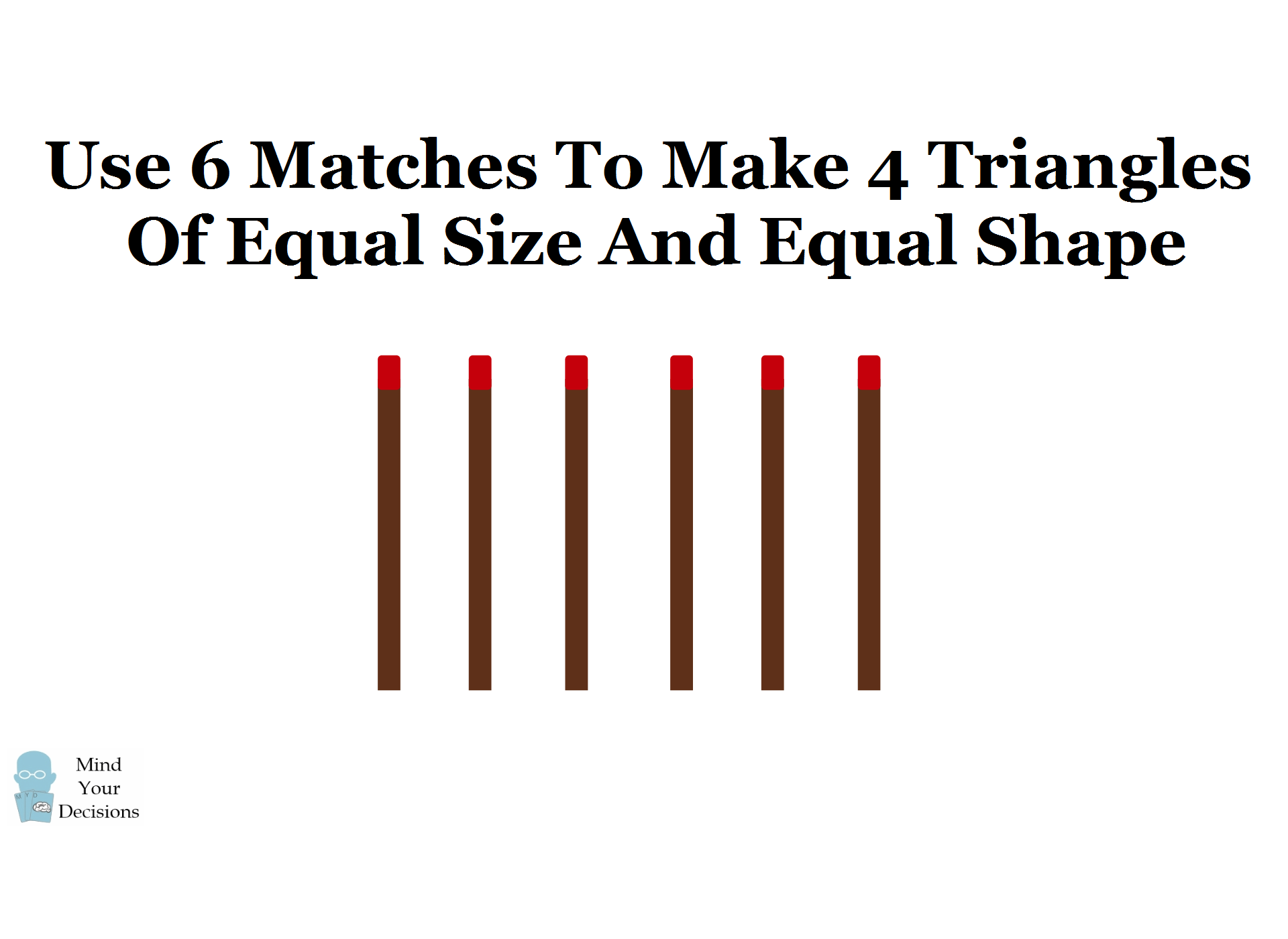 Pros and cons of match com