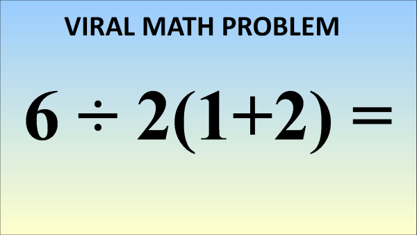 website to do my math problems