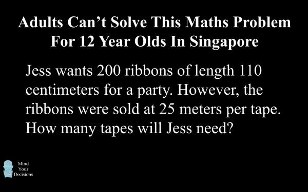 how do i solve this problem