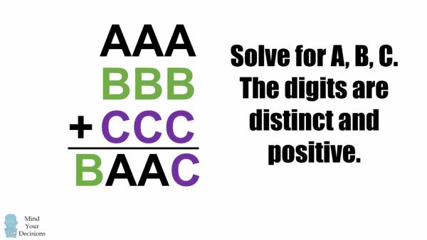 Aaabbbccc