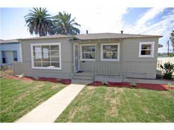 A New House_0002