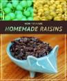 How to Make Organic Raisins 01_Feature Image