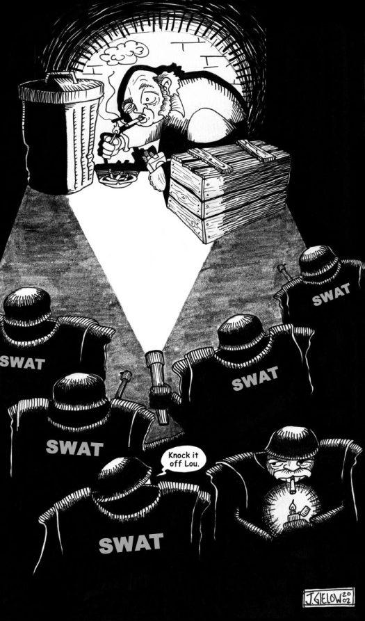 my-secret-life-as-a-political-cartoonist-05_7-7-2002_cigarette-nazis