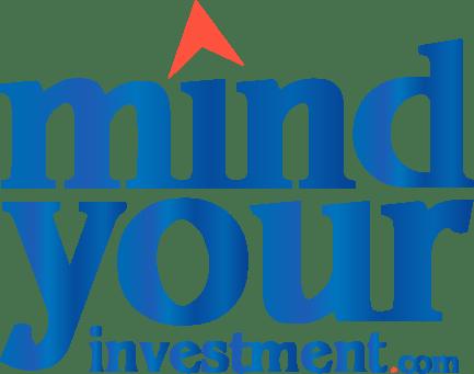 MindYourInvestment