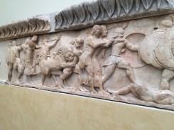 Delphi 43 Museum