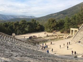 Epidarius 6