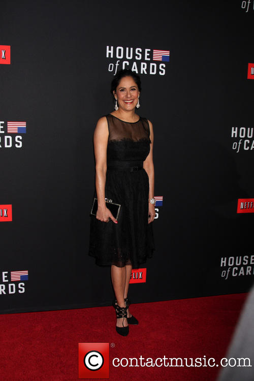 Image result for sakina jaffrey imdb