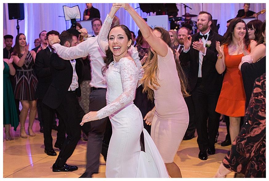 Winter White End of Year Lavish Wedding_0011.jpg