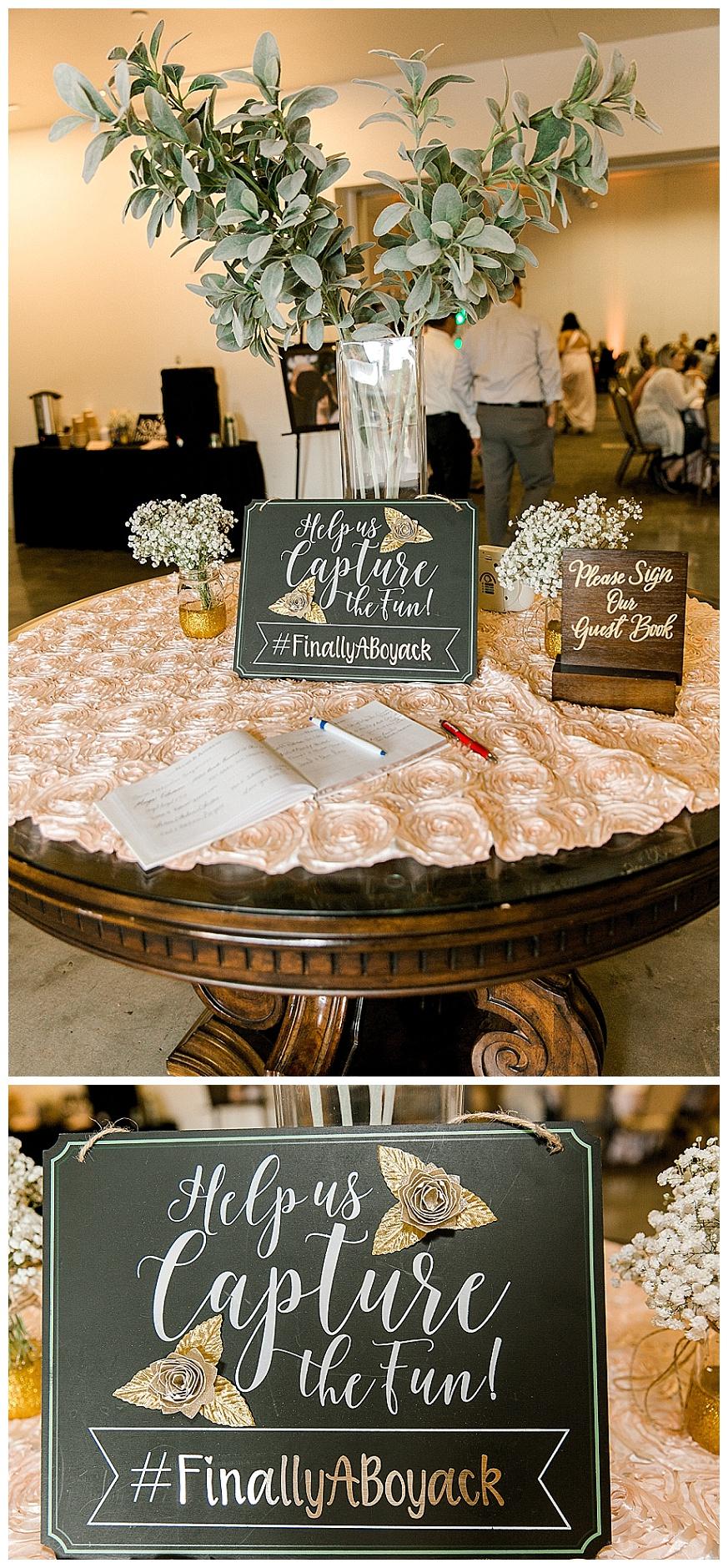 Winter White End of Year Lavish Wedding_0047.jpg