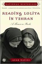 reading-lolita-2.jpg