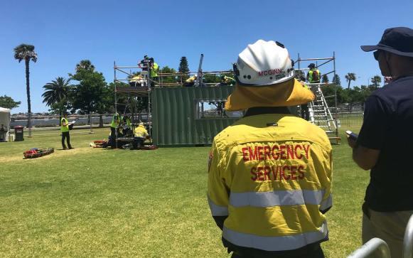 mine-emergency-response-rescue-7