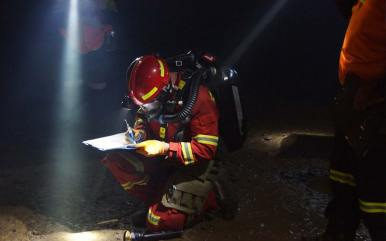 mine-emergency-response-rescue-8