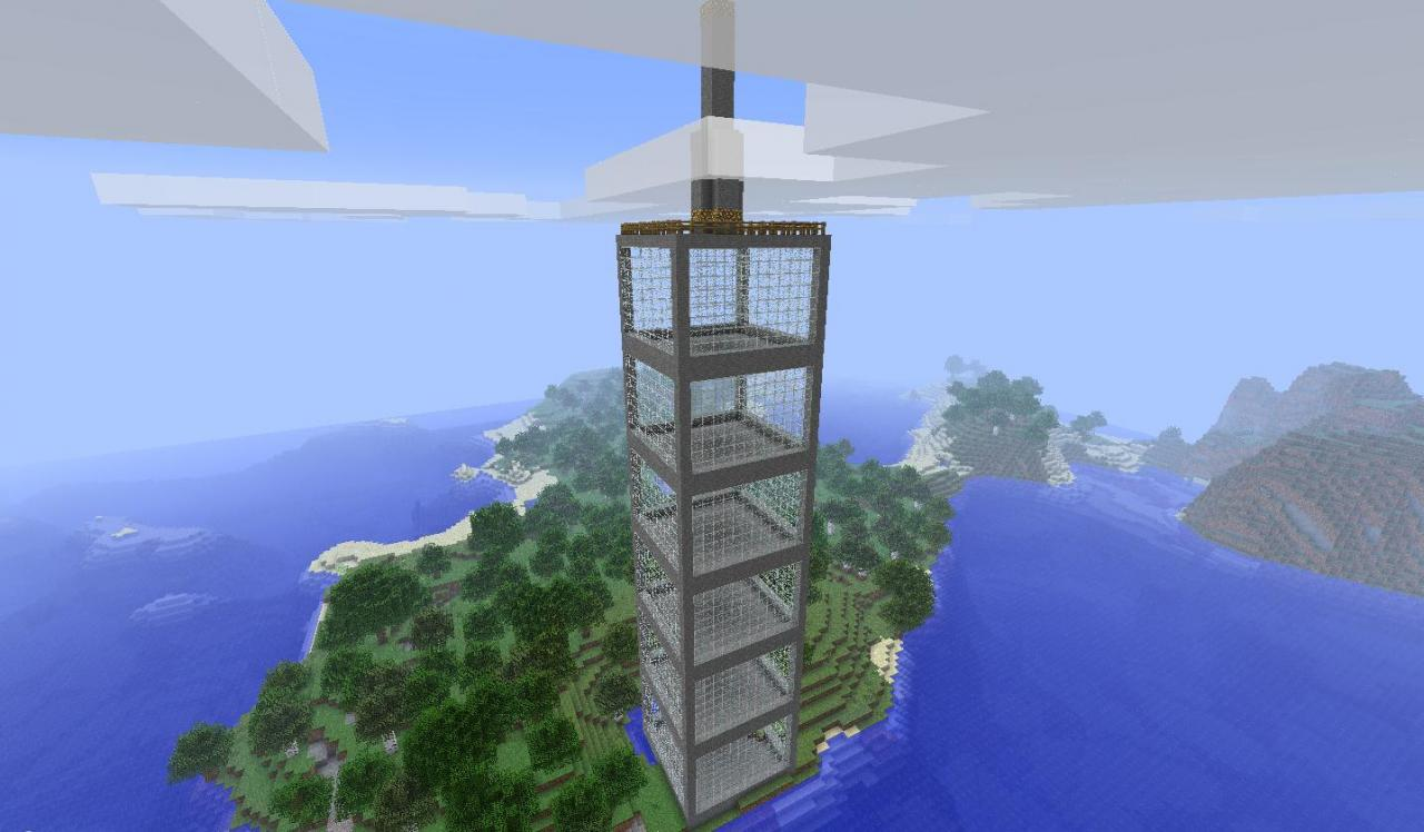 Minecraft Instant Mod Installer