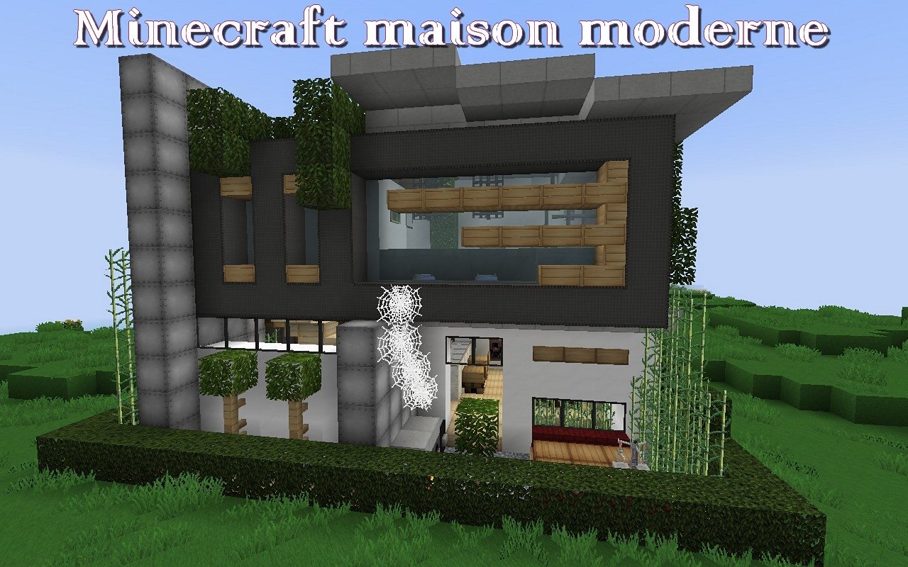 Urban Modern Decor