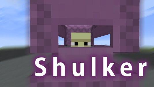 shulker