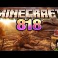 Minecraft Video – Einsame Heimreise HD Video von Grongh Folge 818