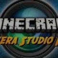 Minecraft Mod - Camera Studio Mod für Minecraft 1.4.5/1.4.4 (Videos aufnehmen in Minecraft)