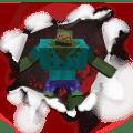 Mutanten Kreaturen Mod für Minecraft 1.4.6/1.4.7