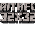 Minecraft Texture Pack - Faithful Texture Pack für Minecraft 1.4.6