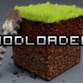Minecraft Tools - Modloader für Minecraft 1.4.5/1.4.6/1.4.7