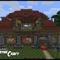 KayneCraft Texture Pack für Minecraft 1.4.6/1.4.7 [128x,64x,32x]