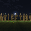 Minecraft Mods - Battlefield Mod für Minecraft 1.4.5 & 1.4.6