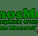 Minecraft Mod - Atmos Mobs Mod für Minecraft 1.4.5 (Mehr Tiere Mod)