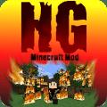 Minecraft Mods - Der Hunger Games Mod 2 für Minecraft 1.4.5 &1.4.6