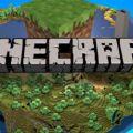 Minecraft Mod - Mehr FPS++ Mod für Minecraft 1.4.5
