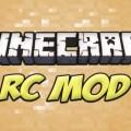 Minecraft Mods - Ferngesteuerte Flugzeuge,Boote und Autos Mod für Minecraft 1.4.5 (Remote Control Mod)
