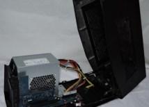 amp-inside-2