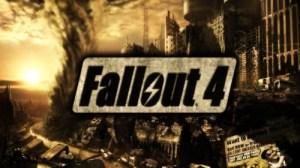 fallout-4-wallpapers-hd-1080p-1920x1080-desktop-01