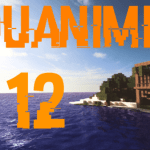 Equanimity Resource Pack 1.12/1.11