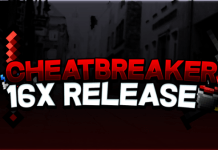Cheatbreaker PvP Texture Pack