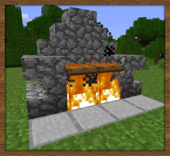 Art Amp Dco Episode 3 Minecraftfr