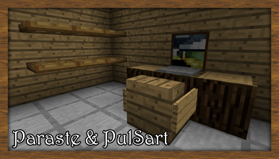 Art Amp Dco Episode 2 Minecraftfr