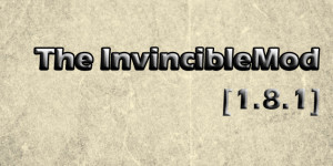 TheinvinbleMod