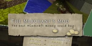 merchant
