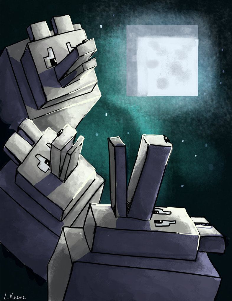 Diamond Stuff Du 19 Au 25 Dc Minecraftfr