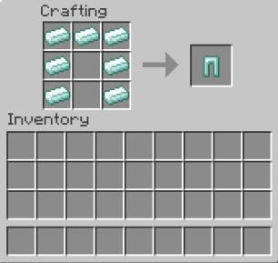 2012 02 14 19.20.59 [1.1] Silver Ore Mod