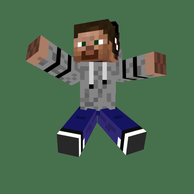 Minecraft Skin Viewer Minecraftfr