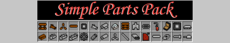 1737b65e12be13969ebe88c51b497a8b-Simple_Parts