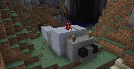 13w26a Official Minecraft Wiki