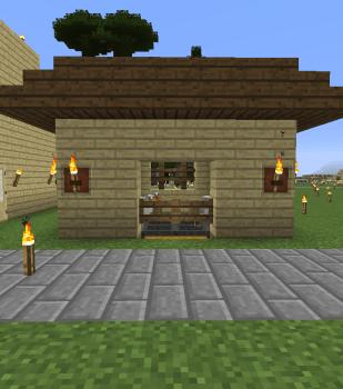 卵のための鶏小屋