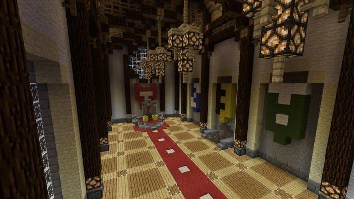 Minecraft Small Bedroom Design Ideas Novocom Top