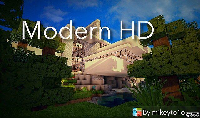 Mod Builders Mods Minecraft